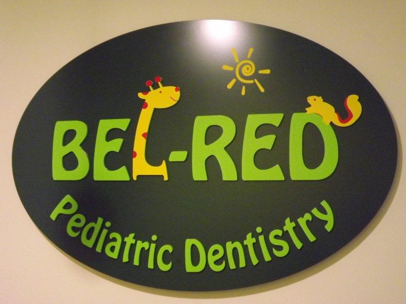 belred-pix-002