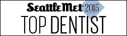 Seattle Top Dentist